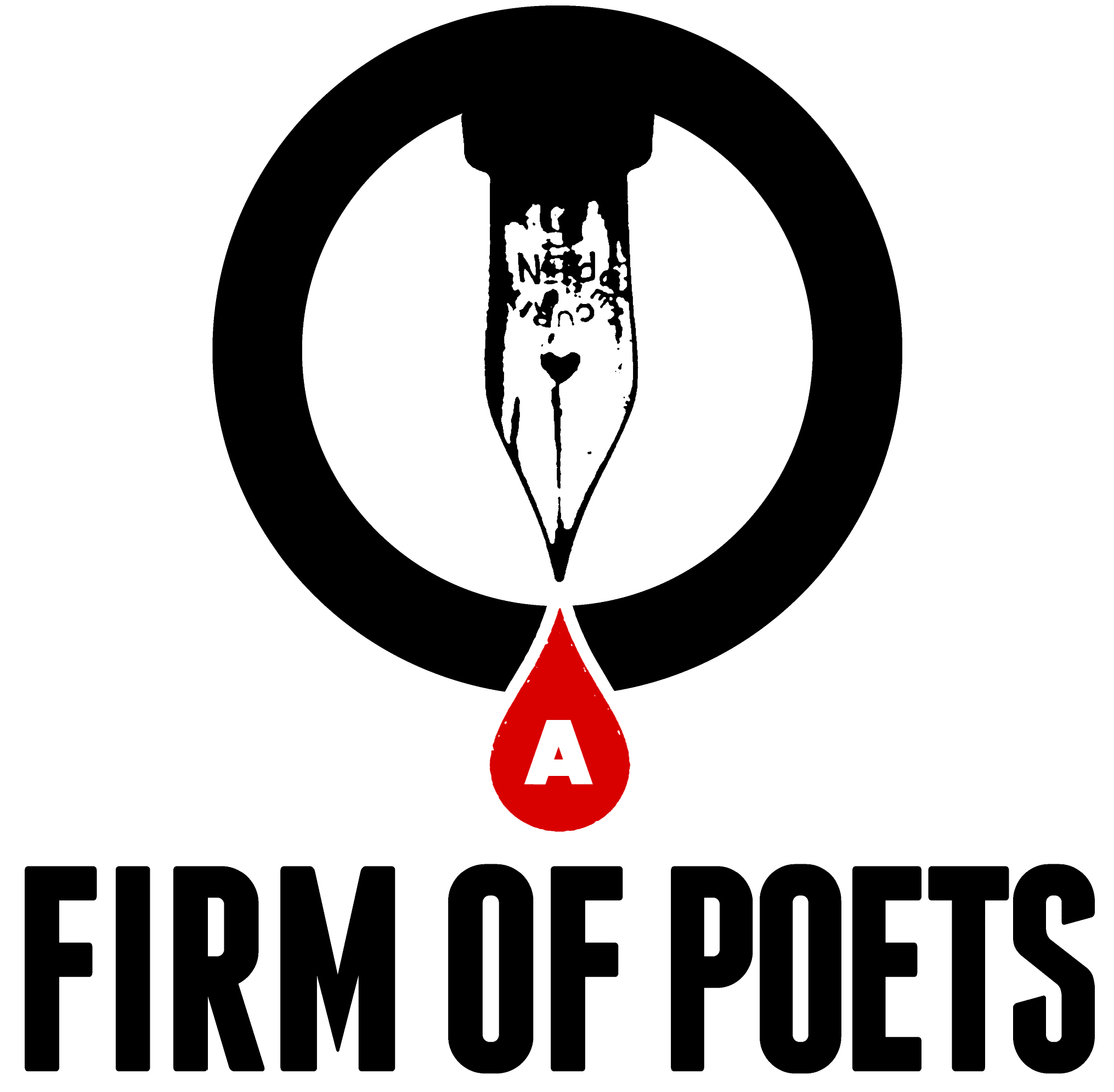A Firm of Poets Logo-1